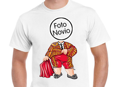 camiseta-despedida-004