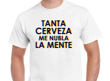 camiseta-despedida-010