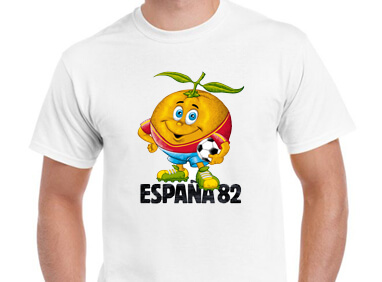camiseta-despedida-017