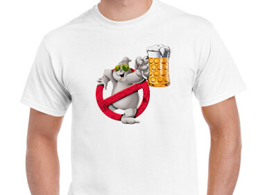 camiseta-despedida-023