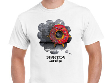 camiseta-despedida-028