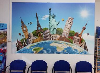 murales-impresos