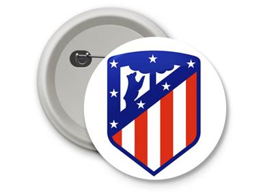chapas-futbol