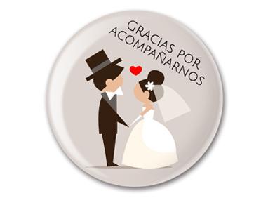 chapas-para-bodas