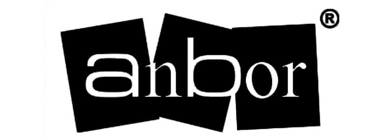 anbor