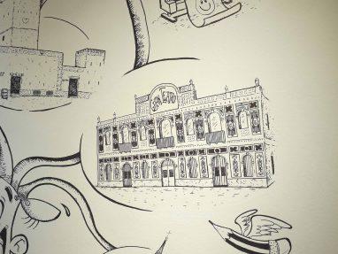 caricaturas3