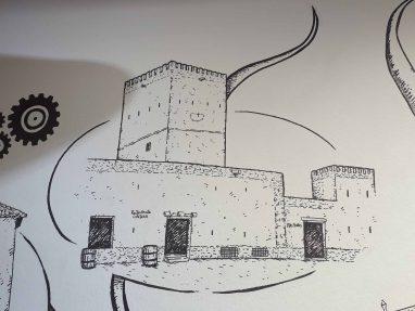 caricaturas5