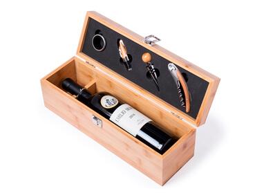 set-vino