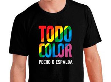 todo-color