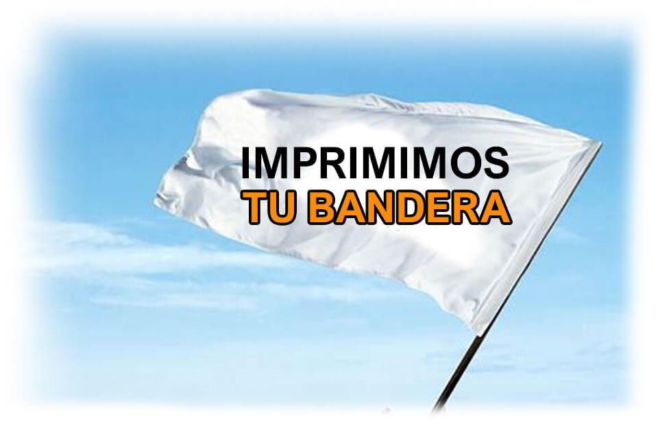 bandera-personalizada