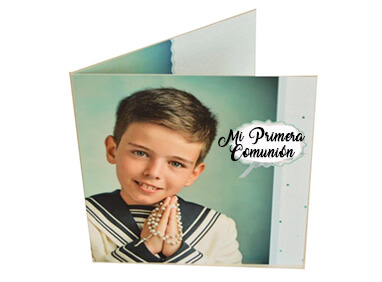 diptico-comunion