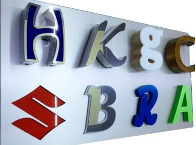 letras-2