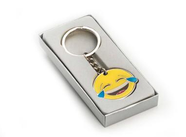 llavero-smile