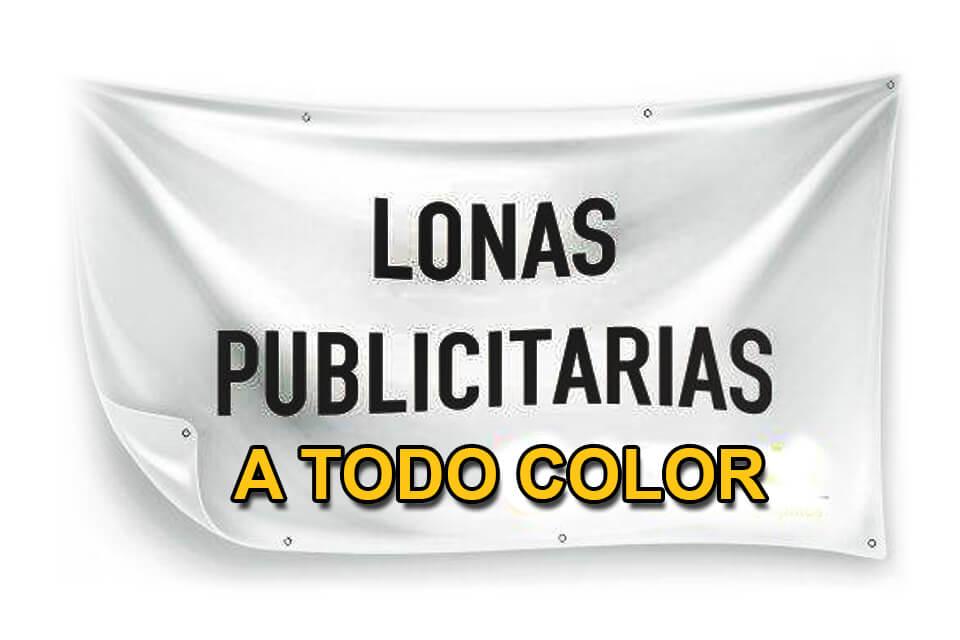 lonas-publicitarias