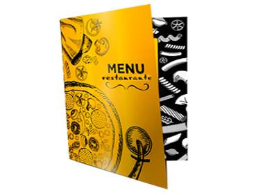 cartas-restaurante