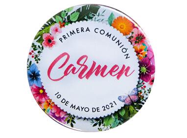 chapa-comunion