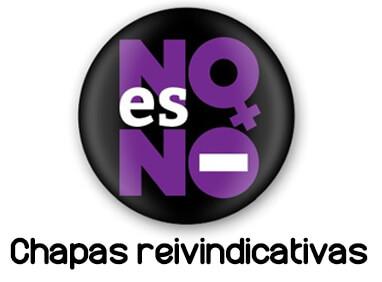 chapa-feminismo
