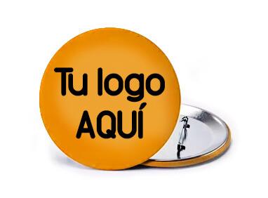 chapa-logo