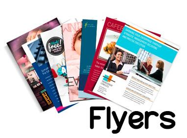 flyers-economicos