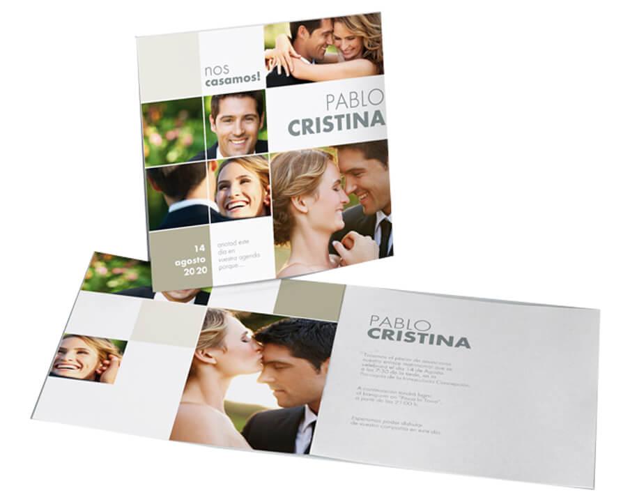 invitacion-boda-2020