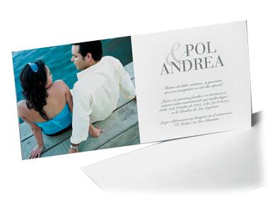 invitacion-boda-foto