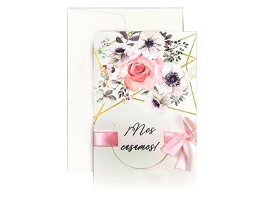 invitacion-flores