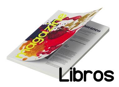 libros-imprenta