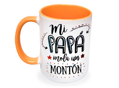 papa-mola