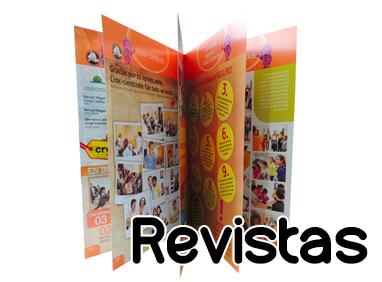 revistas-imprenta