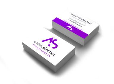tarjetas-fisioterapia