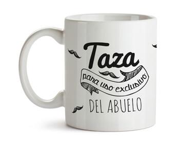 taza-abuelo