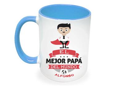 taza-mejor-papa-del-mundo