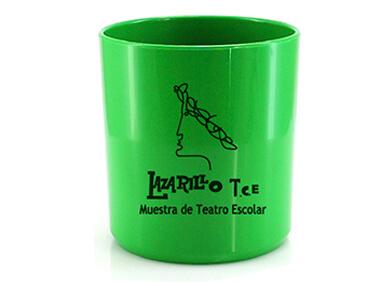 tazas-lazarillo-tce