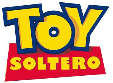 toy-soltero