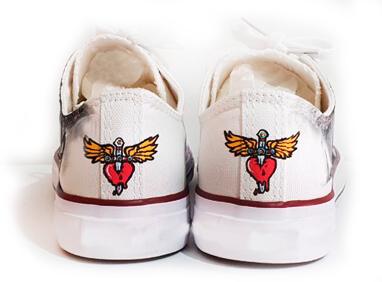 zapatillas-bodas