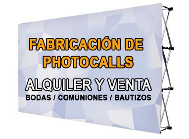 alquiler-photocall-xxl