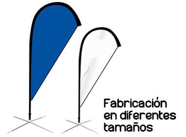 banderas-economicas
