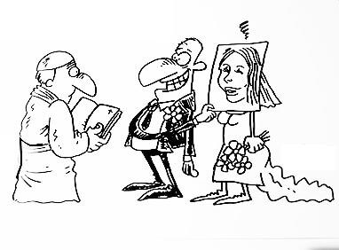 caricatura-barata