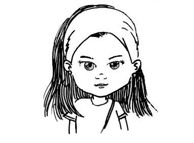 caricatura-carla