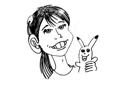 caricatura-manzanares