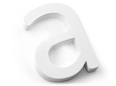letras-pvc-corporeas