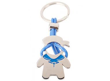 llavero-comunion-azul