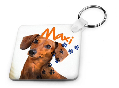 llavero-perro