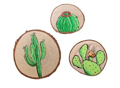 llaveros-cactus