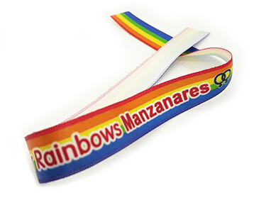 rainbows-manzanares