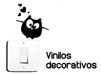 vinilo-decorativo-enchufe