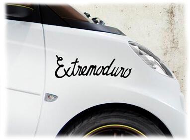 vinilo-extremoduro-coche