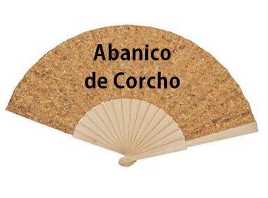 abanico-corcho (1)