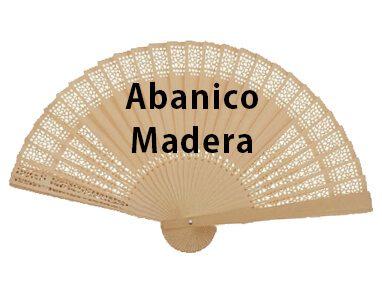 abanico-madera